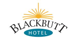 Blackbutt Hotel