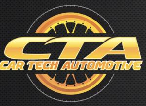 Car Tech Automotive Lambton
