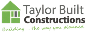 Taylor Built